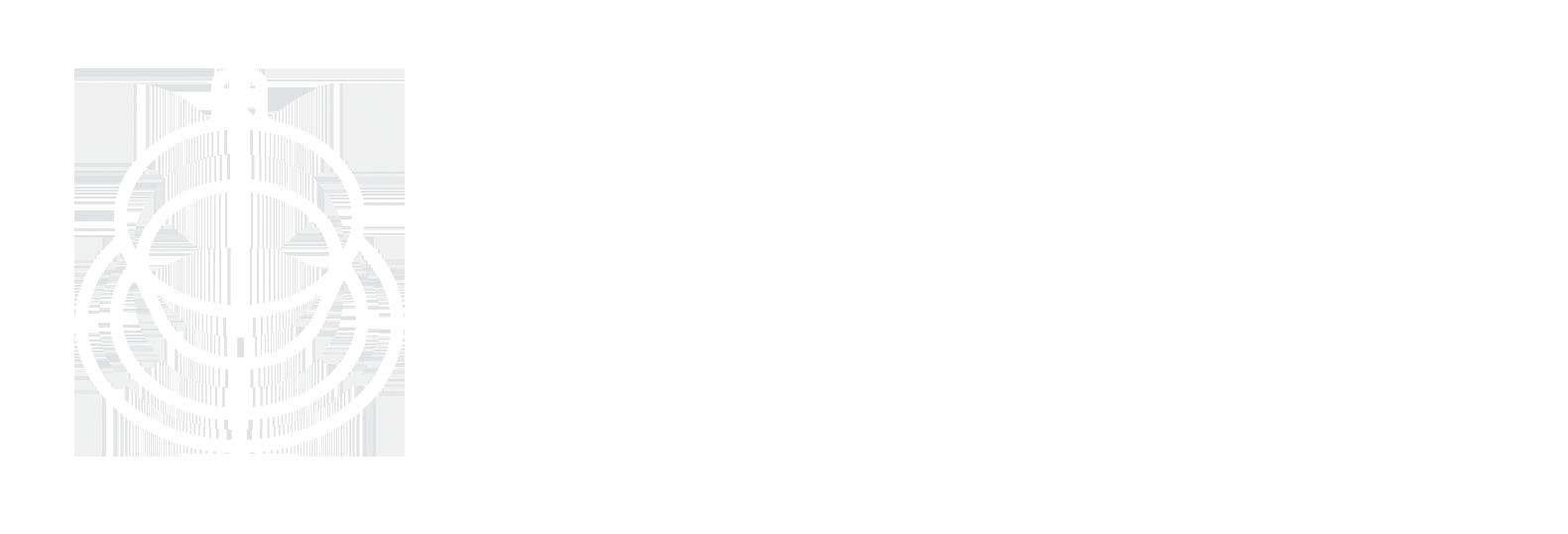 MindCup Coffee